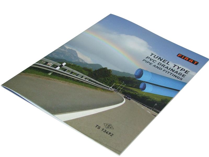 Katalog 006
