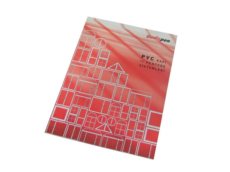 Katalog 003