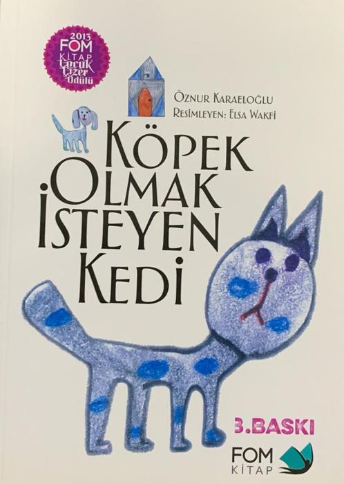 Kitap Basımı 13