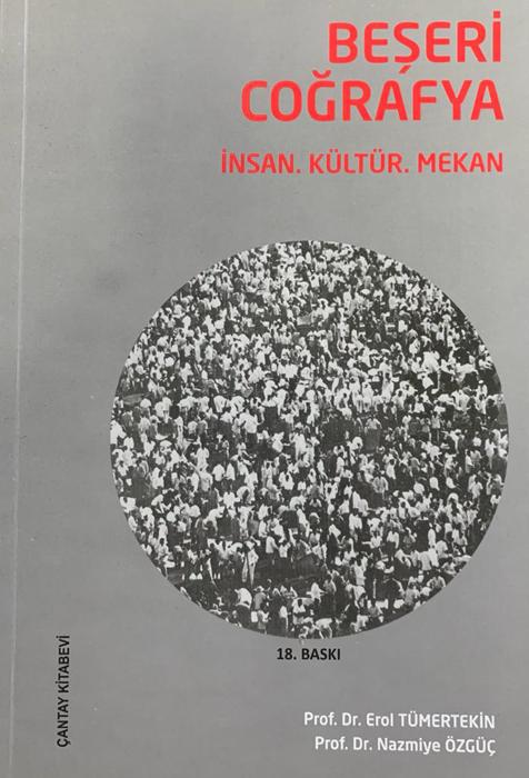 Kitap Basımı 2