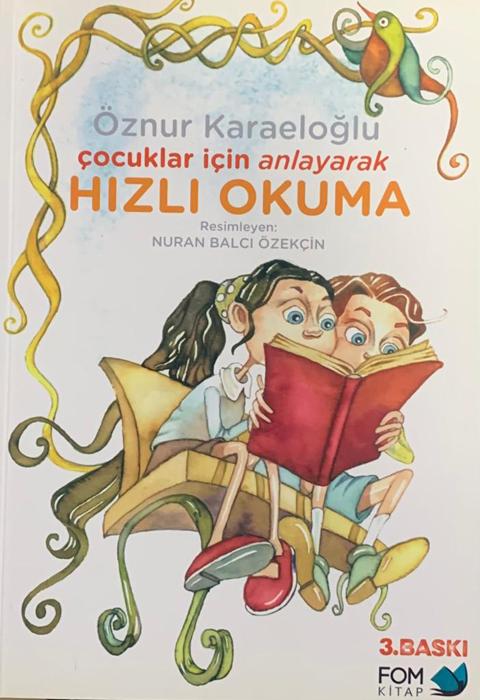 Kitap Basımı 9