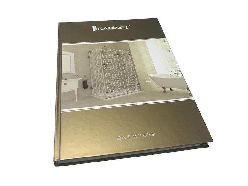 Katalog 008