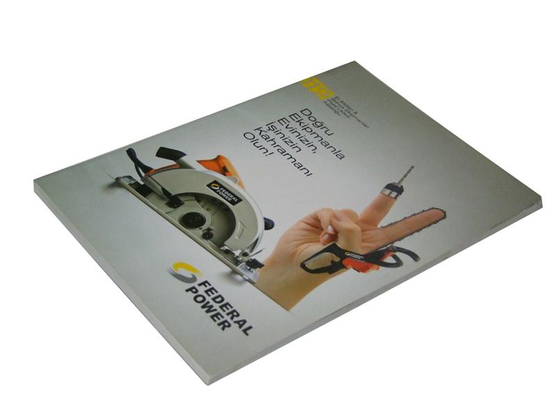 Katalog 005