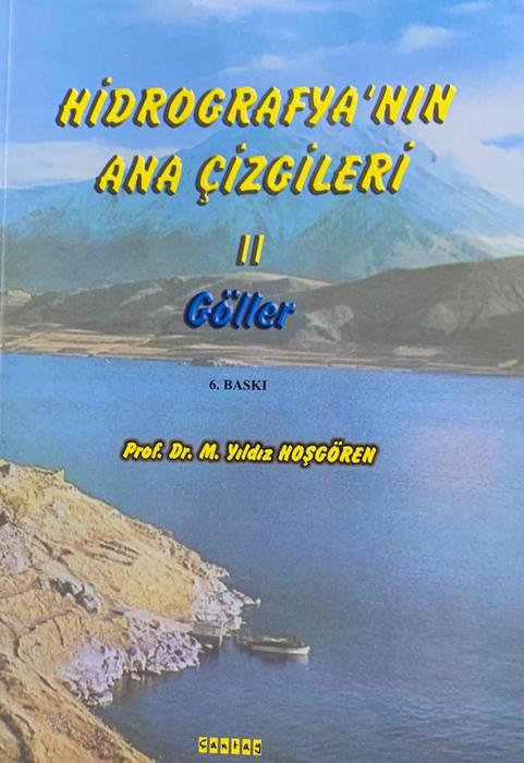 Kitap Basımı 1