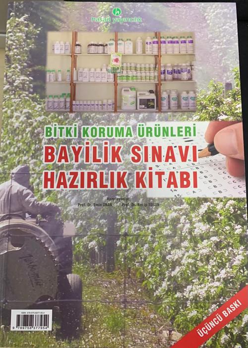 Kitap Basımı 11