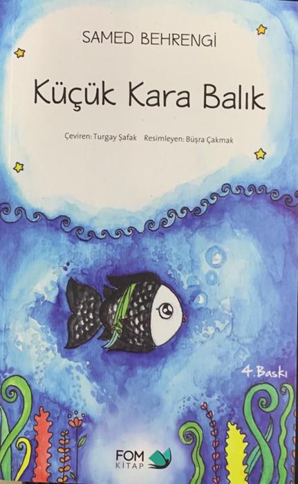 Kitap Basımı 12